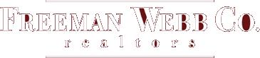 freeman-web-lg